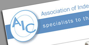 Association of Indepentant Consultants