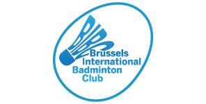 Brussels Badminton International Club