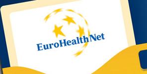 EuroHealthNet