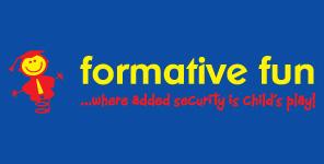 formative fun logo