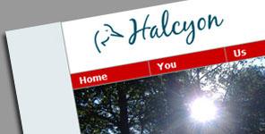 Halcyon Future
