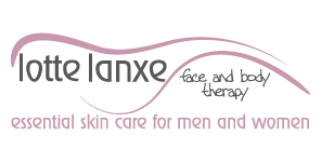 Lotte Lanxe Logo