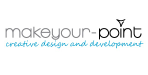 makeyour-point