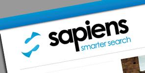 Sapiens Search