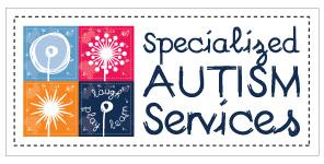 Specialized AUTISM Services